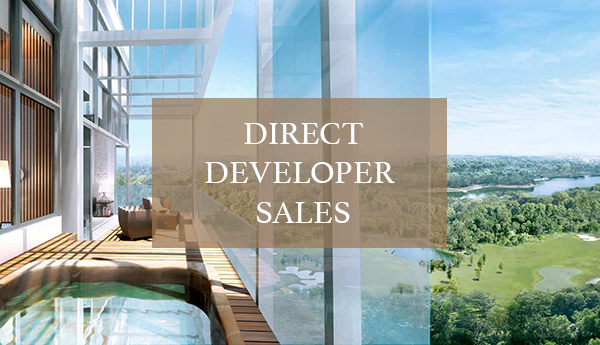 Perfect Ten Direct Developer Sales