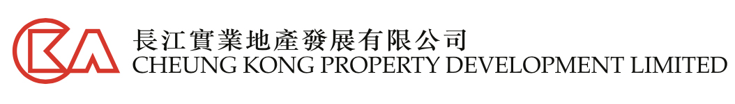 Perfect Ten Developer Logo Singapore